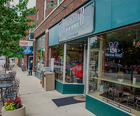 Get-to-Know-Rochester-Deli-in-Waukesha-hp