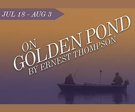 On-Golden-Pond-at-SummerStage