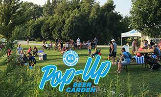 Pop-Up-Beer-Gardens-in-Waukesha-County-Parks-Currents-Blog