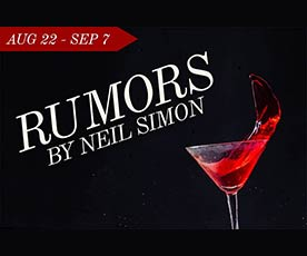 Rumors-SummerStage-of-Delafield
