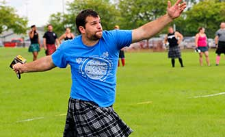 Wisconsin-Highland-Games-Currents-s