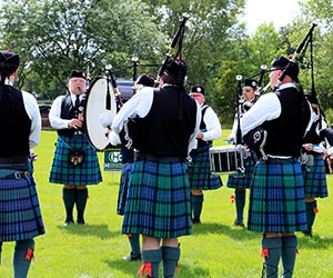 Wisconsin-Highland-Games-piping