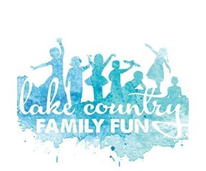 Lake-Country-Family-Fun-Fall-Festivals