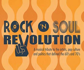 Rock-and-Soul-Revolution-at-Waukesha-Civic-Theatre
