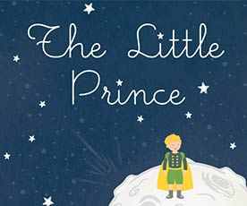 The-Little-Prince-at-Waukesha-Civic-Theatre