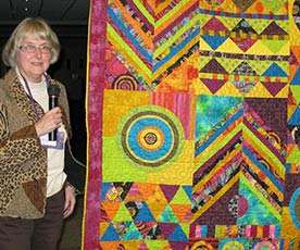 West-Suburban-Quilters-Guild-The-Many-Facets-of-Quilting-Mar-2020