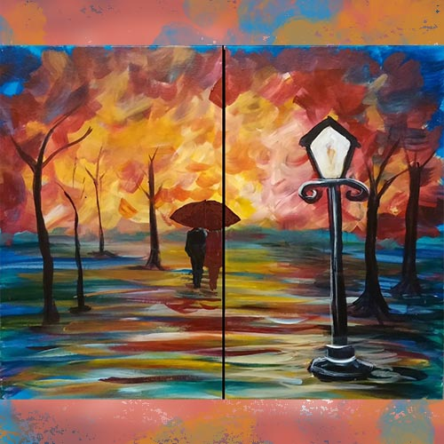 A-Stroke-of-Genius-Couples-night-painting-feb-14-and-15