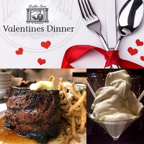 Butler-Inn-of-Pewaukee-Valentine's-day-2020