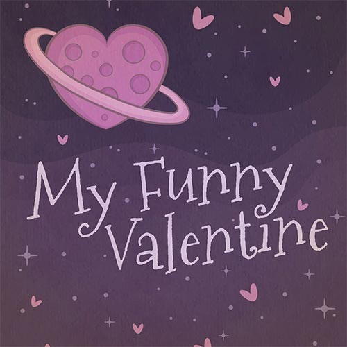 My-Funny-Valentine-at-Waukesha-Civic-Theatre-Feb.-13