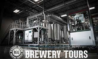 Raised-Grain-Brewing-Company-tours-featured