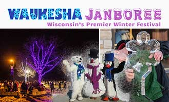 Waukesha-JanBoree-january-17-26-fe