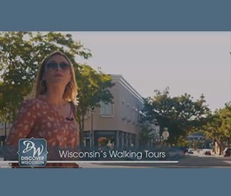 Discover-Wisconsin-Wisconsin-Walking-Tours-Episode