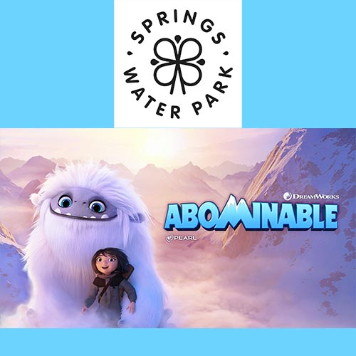 Springs-Water-Park-Abominable-Feb.-14