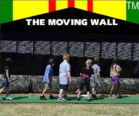 The--Moving-Wall-in-Waukesha