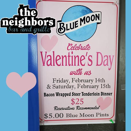neighbors-valentines-special-2020