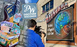 Discover-Wisconsin-Walkable-Art-Tours-Waukesha-feat-2020