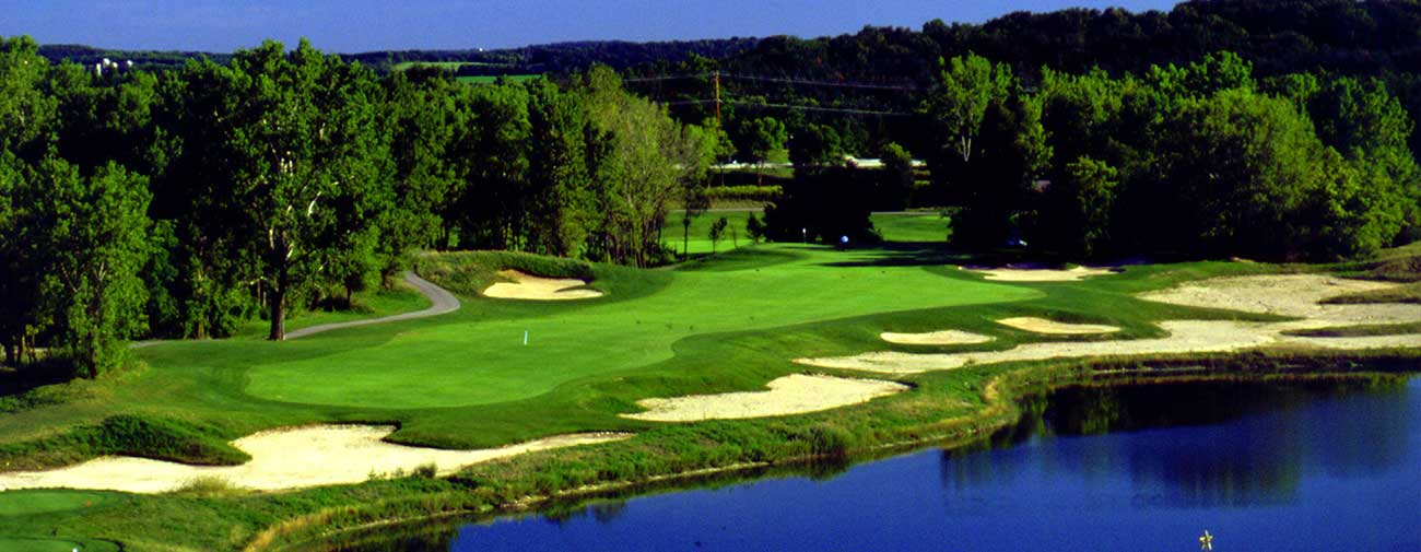 Golf-in-and-around-the-Waukesha-Pewaukee-area