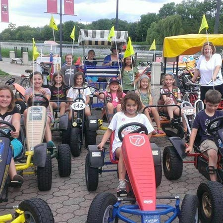 Outdoor-Fun-for-Groups-of-10-or-More-in-Waukesha-Pewaukee