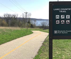paved-paths-for-accessible-fun-in-waukesha-pewaukee-area