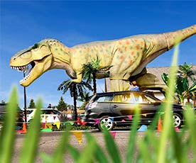 Dinosaur-Adventure-at-Waukesha-County-Expo-Center