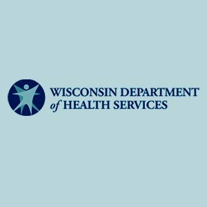 Wisconsin-Dept.-of-Health-Services