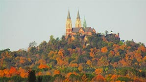 holy-hill-photo-by-kelli-sabel-for-oct-currents-blog-post