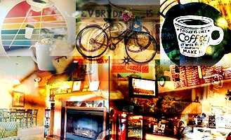 Coffee,-Tea-&-Specialties-at-Local-Coffeehouses-Currents-featured image
