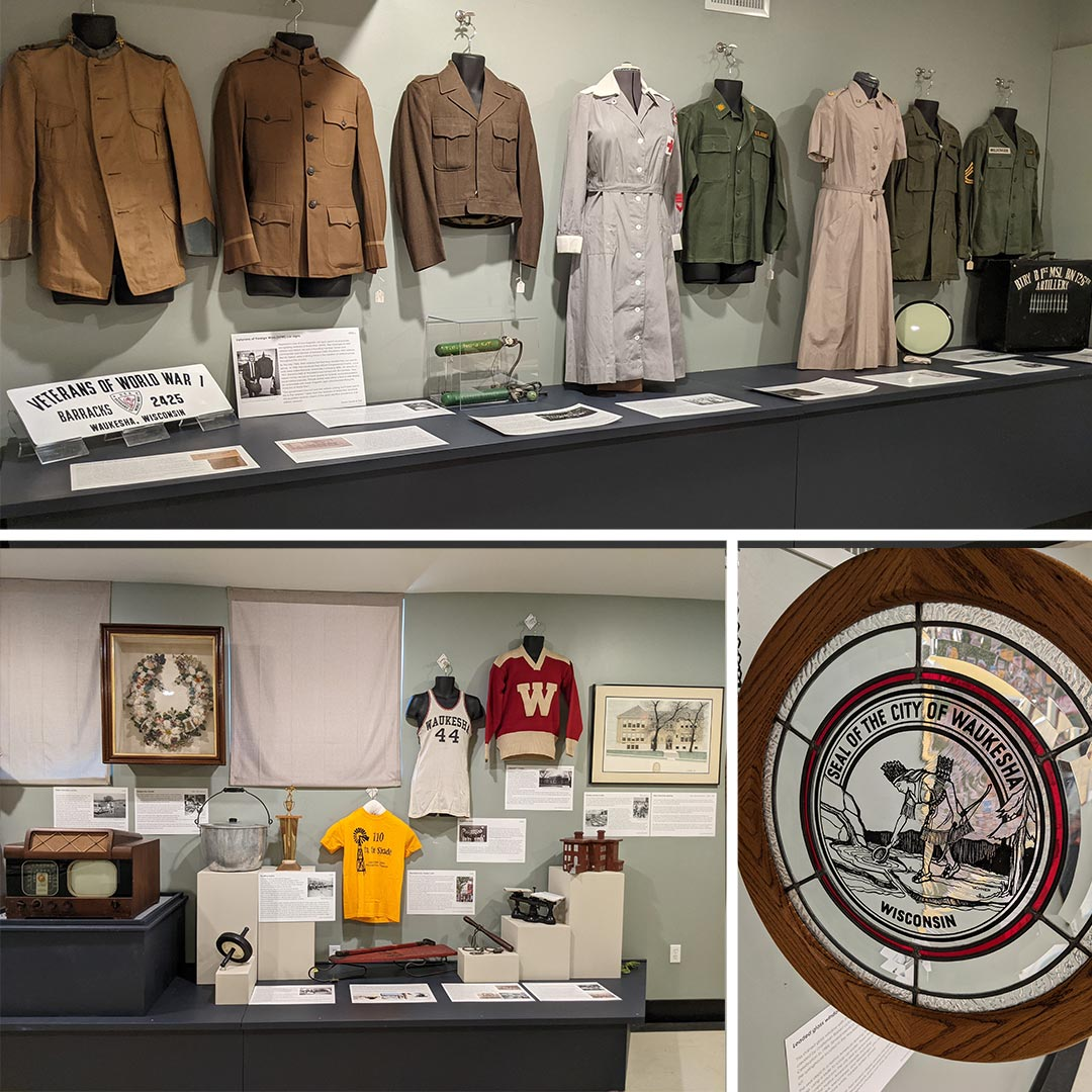 Waukesha-County-Museum-&-Historical-Society-History-of-100-Objects