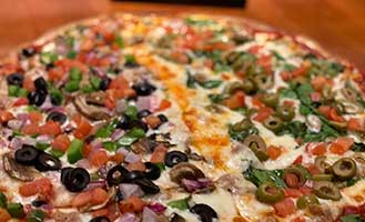 park-avenue-pizza-co-piizza-and-more-specialties