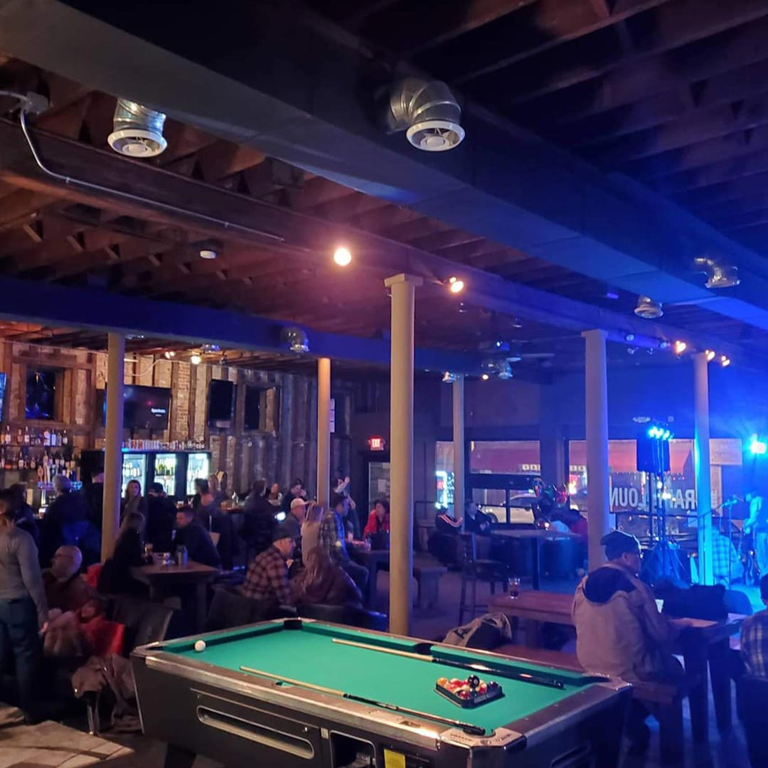 the-craft-lounge-waukesha-currents-blog