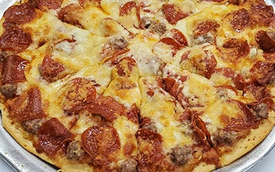 thin-crust-pizza-options-in-waukesha-pewaukee