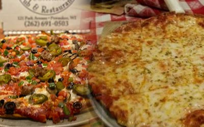 traditional-pizza-types-in-waukesha-pewaukee