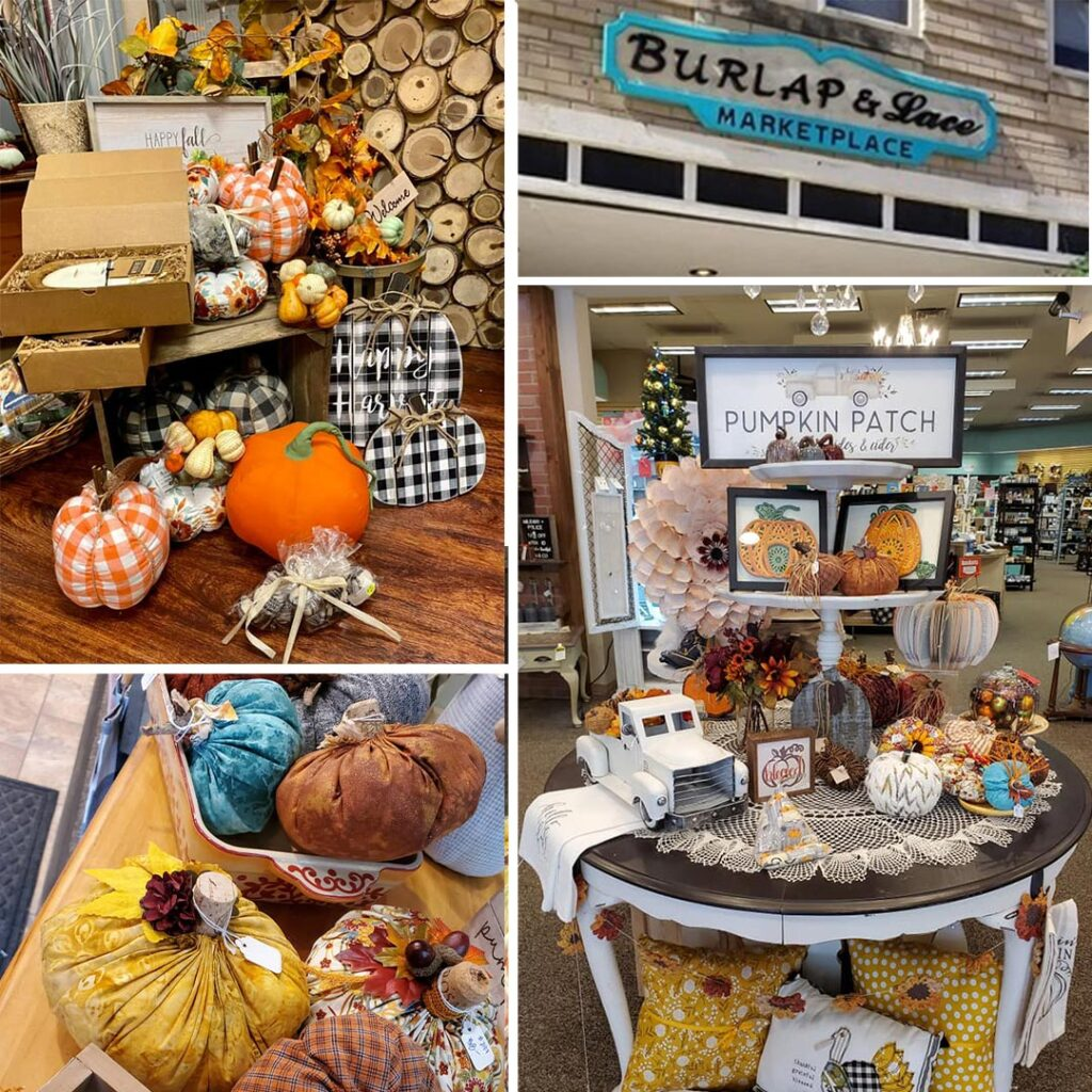 Burlap-&-Lace-Marketplace-fall-home-deocr