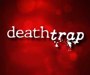 deathtrap-at-waukesha-civic-theatere-2021